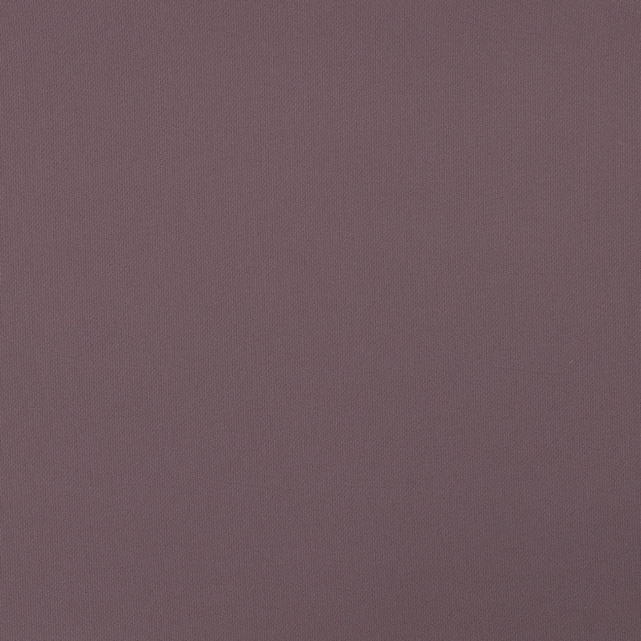 无弹双面针织素色面料—春秋款内搭无光外套裙子裤子70315-51