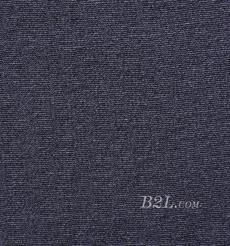 经编 柔软 细腻 染色 高弹 打底衫 连衣裙 女装 春 71206-80