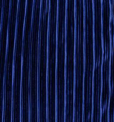 韩国绒 素色 针织 全涤 染色 压绉 柔软 绒感 半身裙 连衣裙 女装 春秋 71113-33