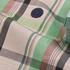 花朵 格子 色织 梭织 绣花 微弹 连衣裙 衬衫 女装 童装 春秋 71227-52