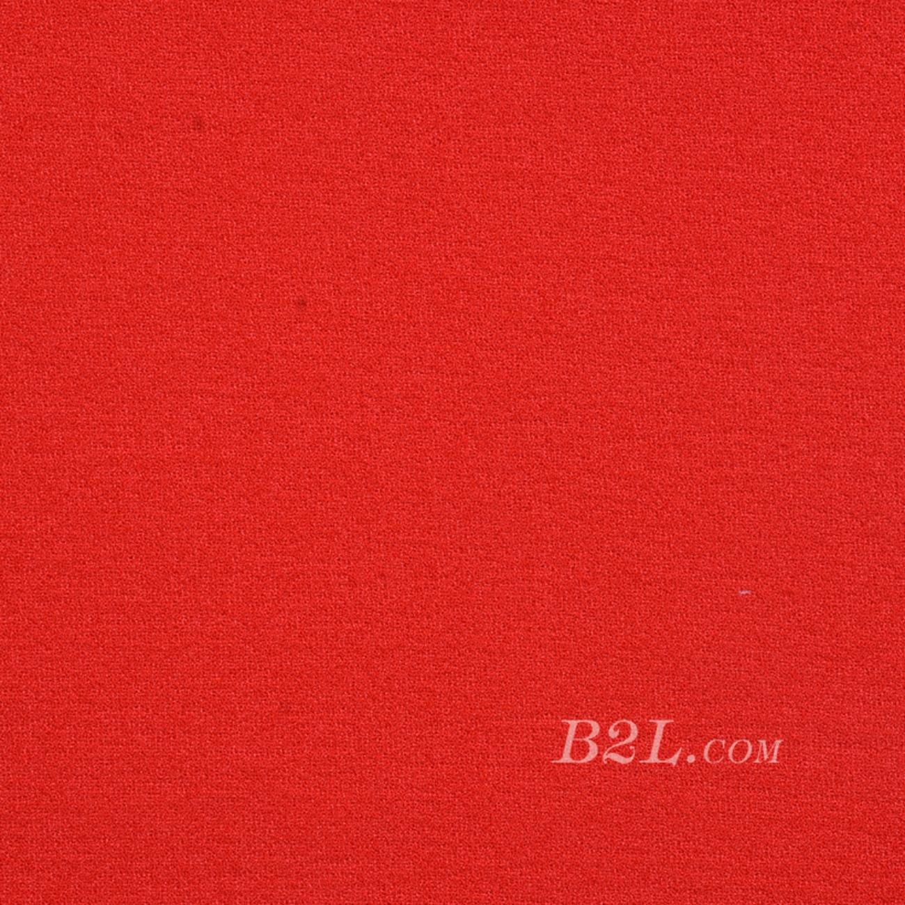梭织染色素色短裙衬衫低弹春 秋 柔软 70823-31
