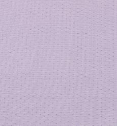 格子 梭织 色织 低弹 休闲时尚风格 衬衫 连衣裙 短裙 棉感 薄 弹力布 春夏秋 60929-101