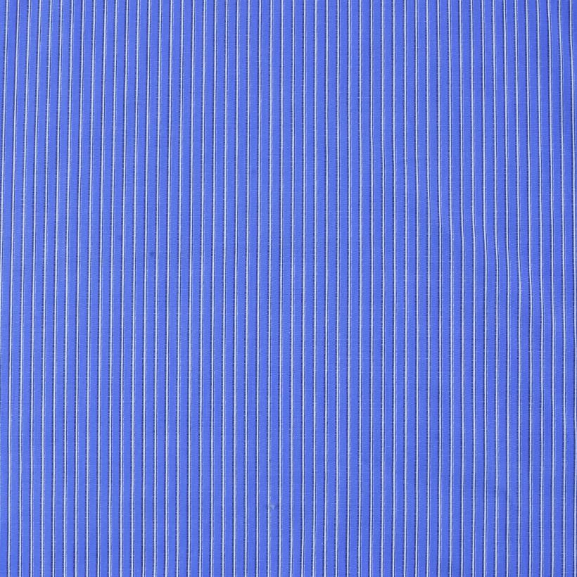 期货 条子  梭织  色织 连衣裙 短裙 衬衫 女装 春秋 61212-223