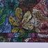 花朵 期货 梭织 印花 连衣裙 衬衫 短裙 薄 女装 春夏秋 60621-179