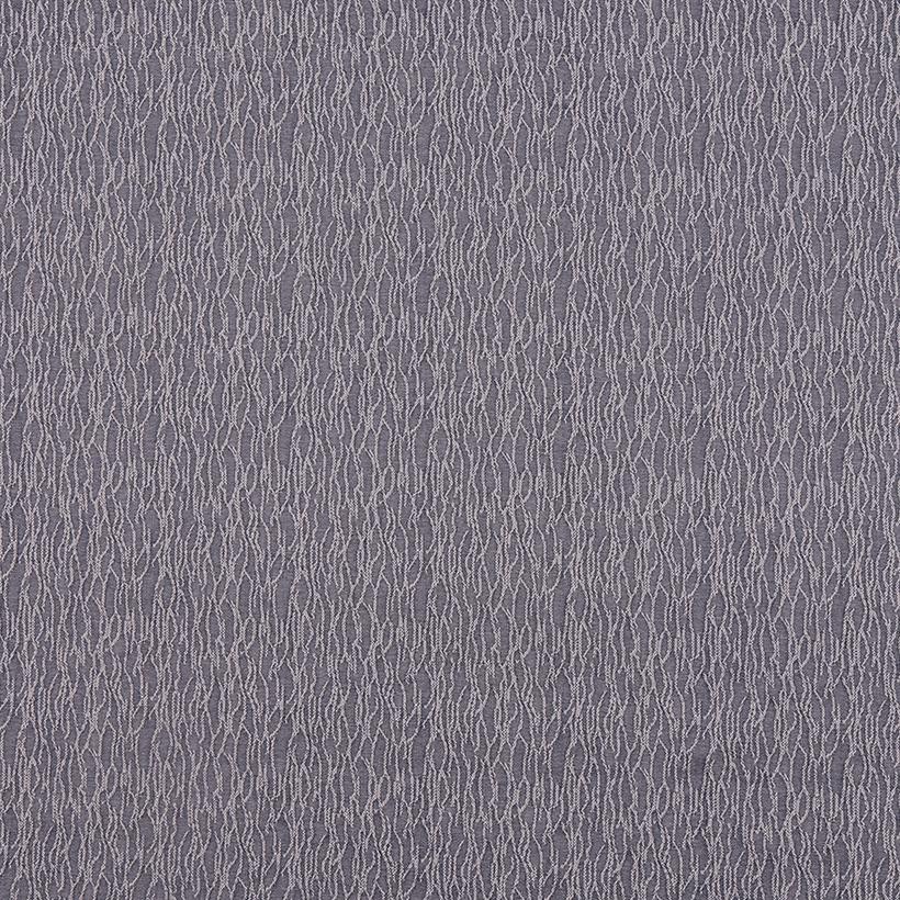 期货 几何  针织 低弹 染色 连衣裙 短裙 套装 女装 春秋 61212-22