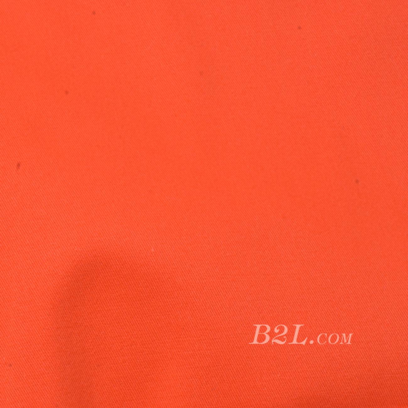 梭织染色素色面料-春夏T恤连衣裙面料91108-6