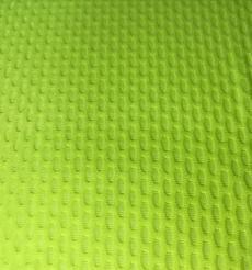 廠家直銷鳥眼紋氨綸彈力布