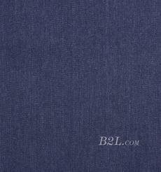 棉麻 梭織 斜紋 染色 全棉 牛仔 硬 低彈 春秋冬 褲裝 外套 80819-46