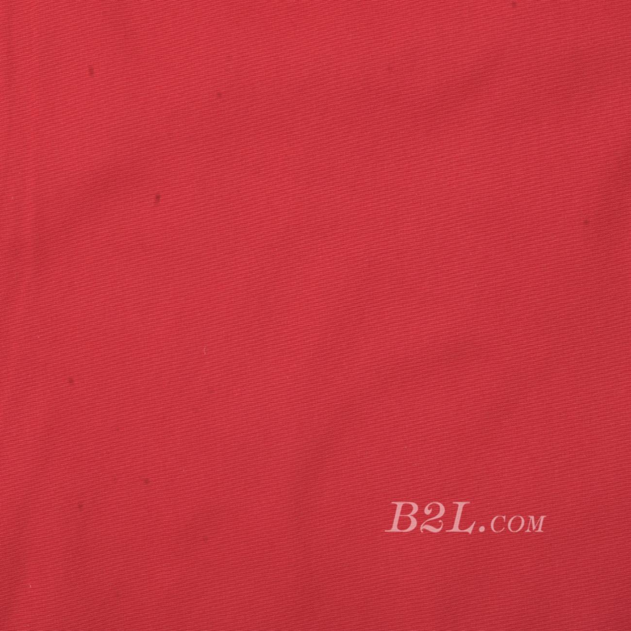 素色 梭织 染色 双层 秋冬 染羽绒服 90923-21