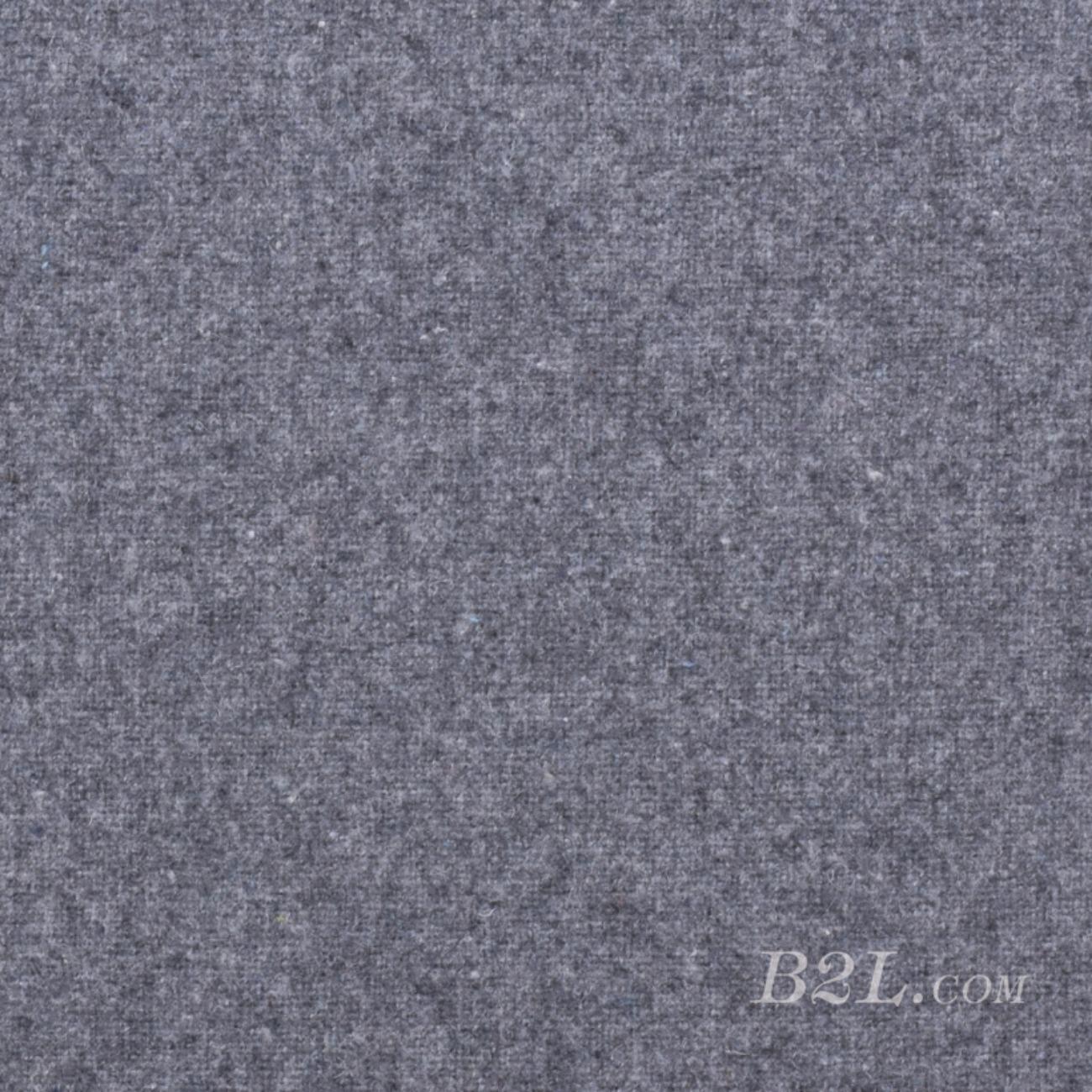 梭织染色毛纺法兰呢面料-秋冬外套半身裙面料91101-9