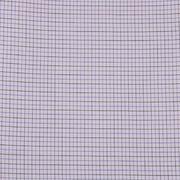 现货 斜纹 格子/条子 梭织 色织 低弹 休闲时尚风格 衬衫 连衣裙 短裙 棉感 60929-25