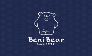 邦尼手机客户端登录_关于 邦尼熊童装,有一个美丽的传说,地球最北端有个五角星形状