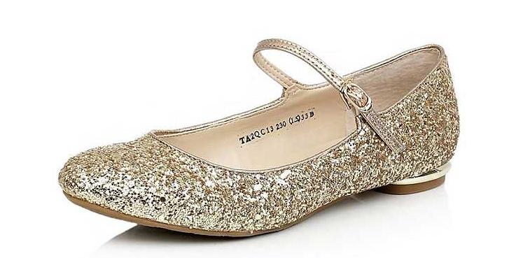 【他她鞋子品牌介绍】他她鞋子品牌,教你读懂他她鞋子