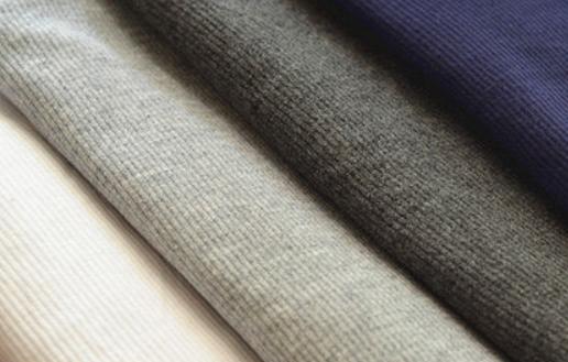 针织棉布料_【针织棉是什么面料】什么是针织棉,针织棉的特性_布联网