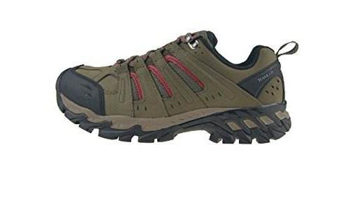 探路者鞋子