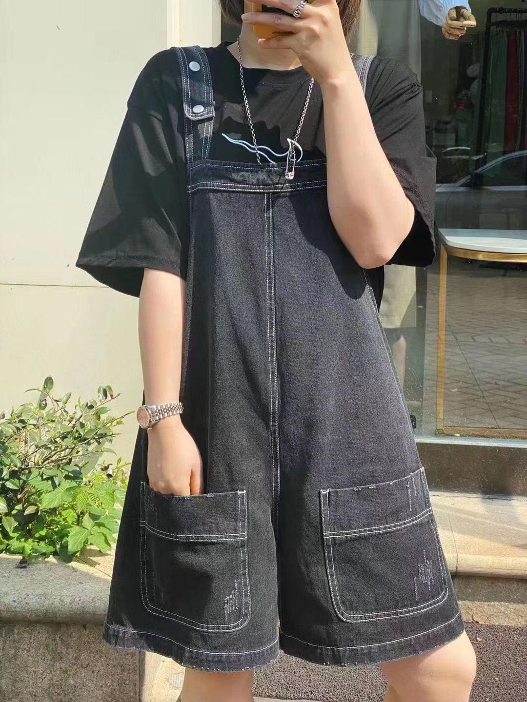 IMG_0371_看图王.jpg