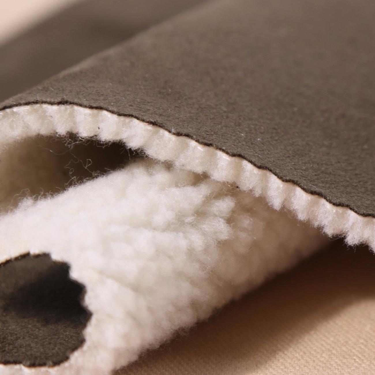 皮革 皮衣 短裙 素色无弹 外套皮裤复合 70928-9