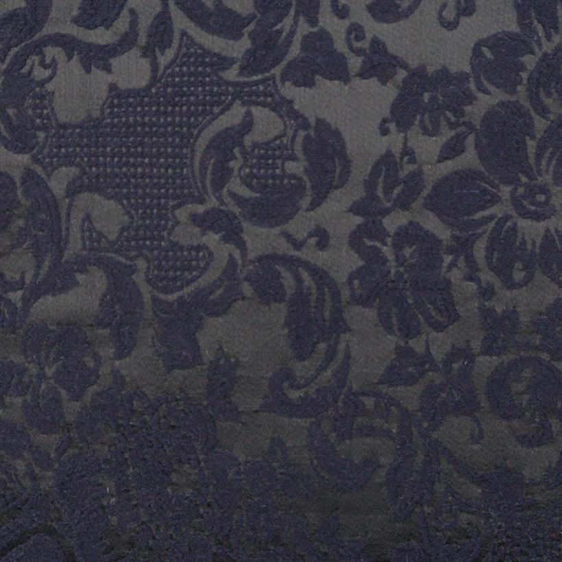 现货 格子 喷气 梭织 色织 提花 连衣裙 衬衫 短裙 外套 短裤 裤子 春秋 60401-42