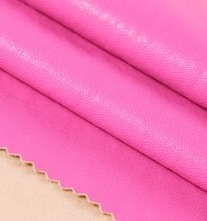 皮革 涂层 亮光 素色 无弹 皮衣风衣皮裤细腻 防水 70928-3