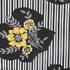 现货 格子 喷气 梭织 色织 提花 连衣裙 衬衫 短裙 外套 短裤 裤子 春秋 60401-39