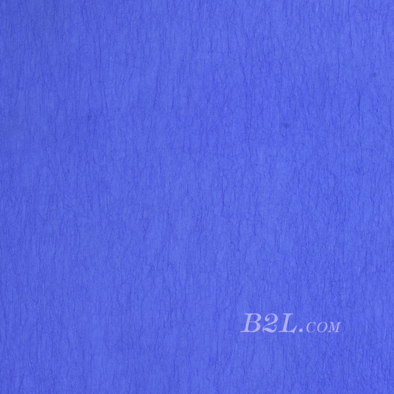 梭织素色染色连衣裙 短裙 衬衫 低弹 春 秋 柔软 超薄 70823-41