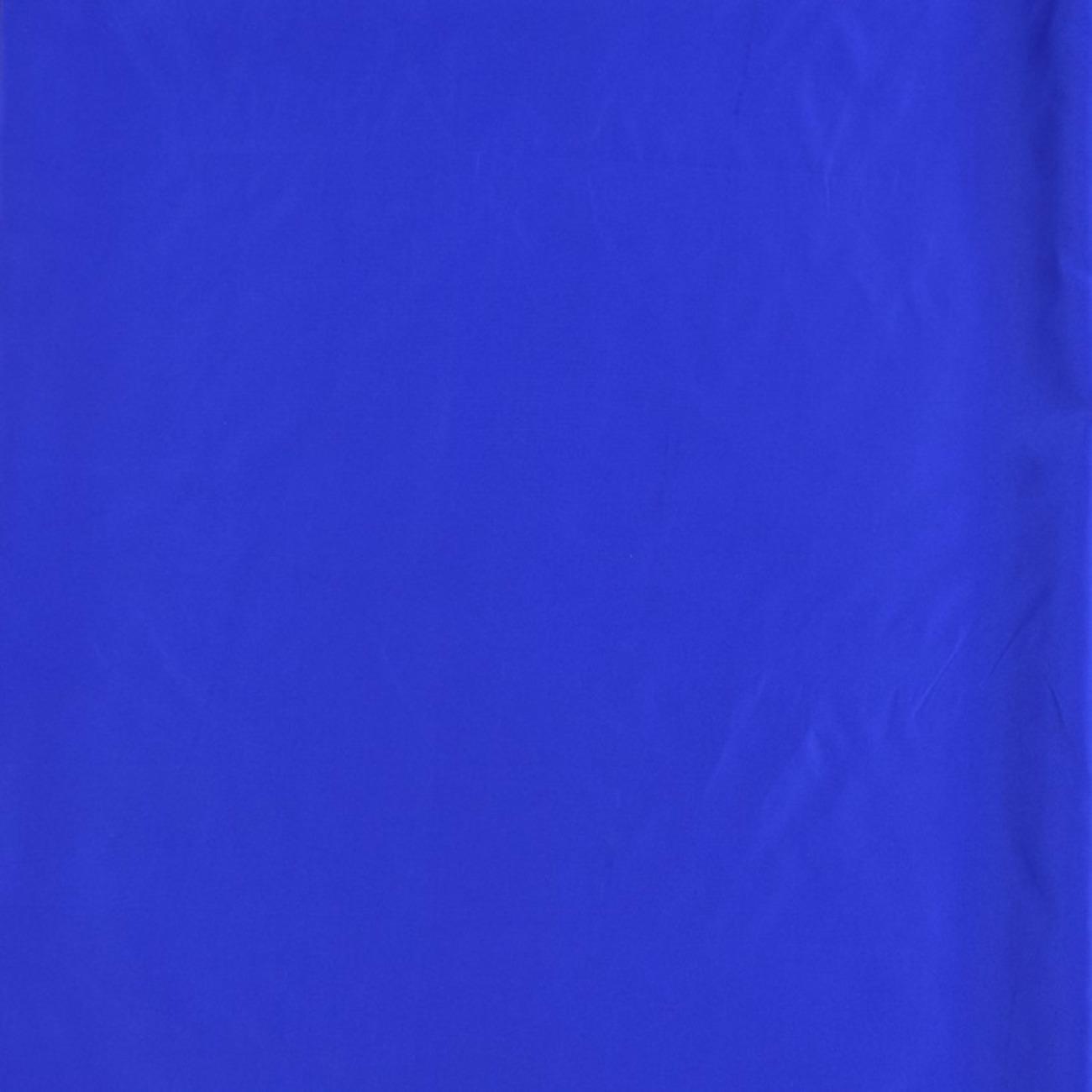 里布 素色 梭织 偏薄 无弹 平纹 细腻 柔软 女装 提花面料 全涤提花60415-3(里布)