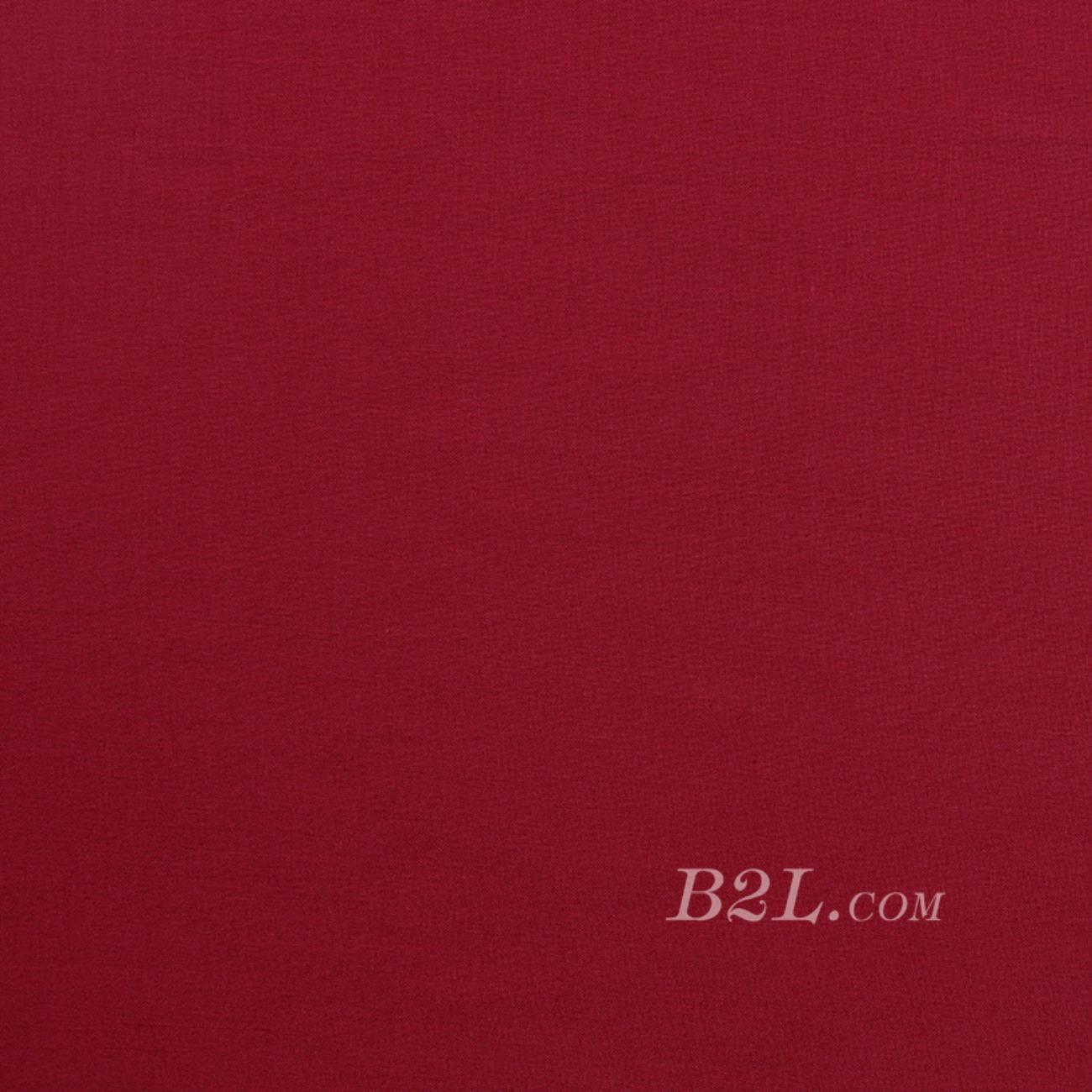 现货 素色喷水梭织染色工装制服衬衫工作服 不起球 TR涤棉 柔软 70911-25