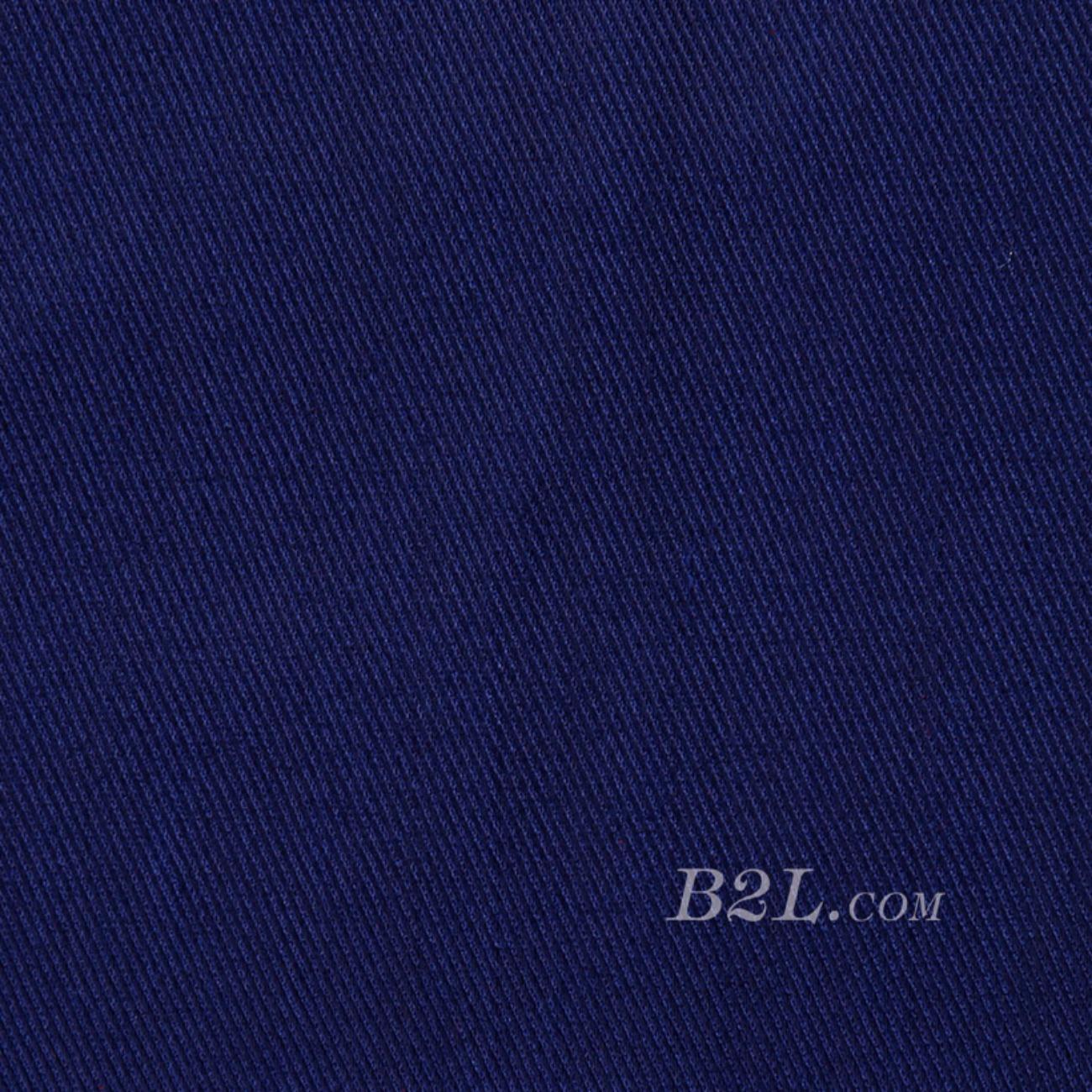 现货 素色喷水梭织染色工装制服工作服 保安服装面料 TC涤棉 70911-9