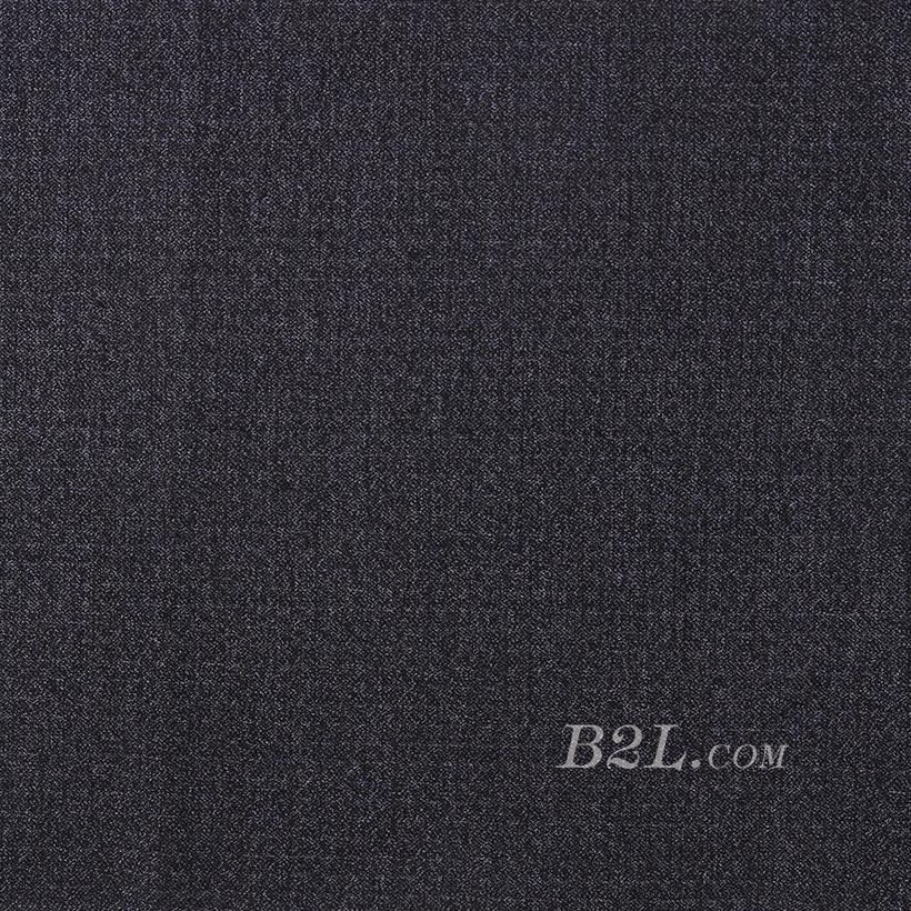 现货 梭织 色织 素色 全涤 无弹 柔软 男装 长裤 休闲裤 春秋 70624-9