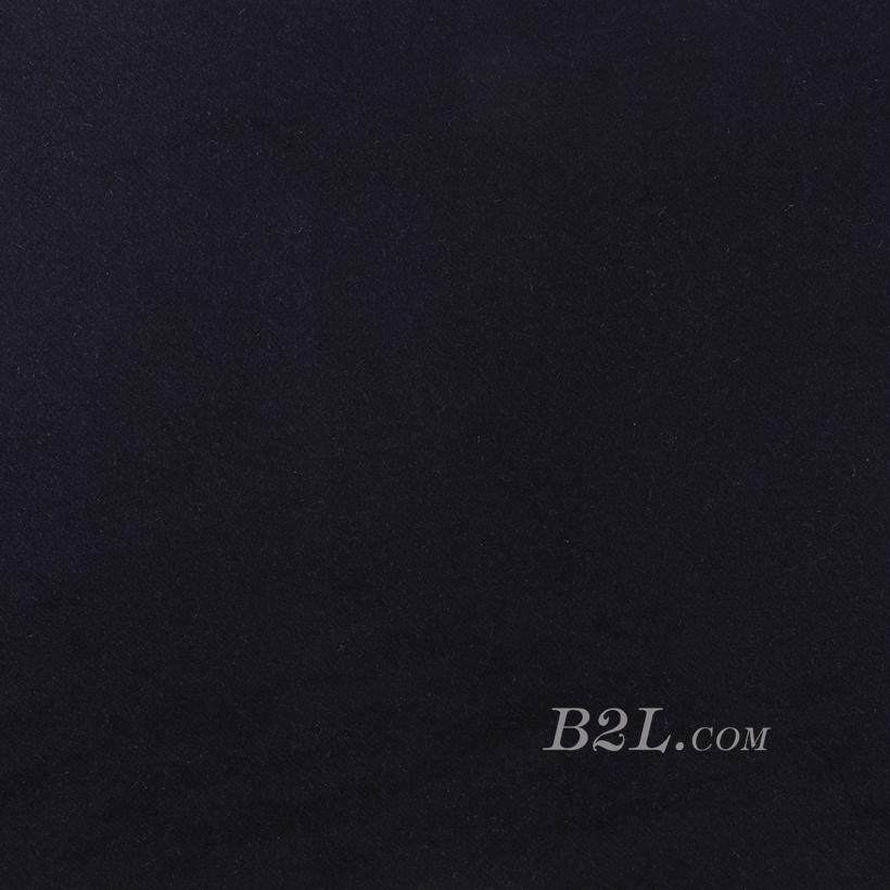 现货 梭织 色织 素色 全涤 无弹 柔软 复合 磨毛 男装 长裤 休闲裤 秋冬 70624-25