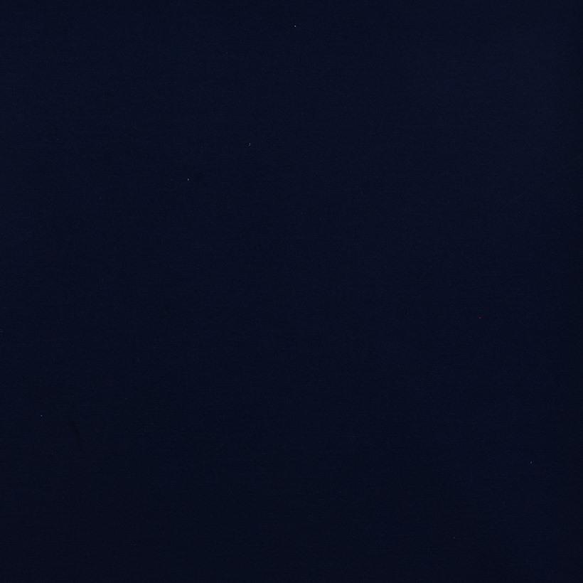 素色 针织 染色 低弹 连衣裙 半身裙 女装 春秋 60812-7