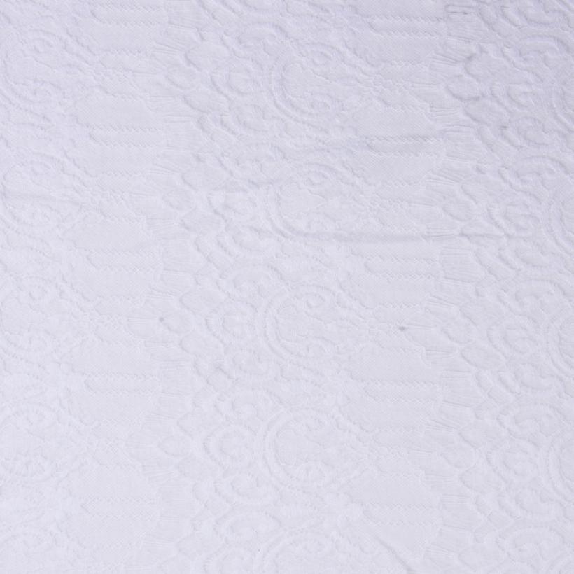期货  蕾丝 针织 低弹 染色 连衣裙 短裙 套装 女装 春秋 61212-141