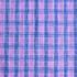 格子梭织色织无弹衬衫连衣裙半身裙棉感女装60429-15
