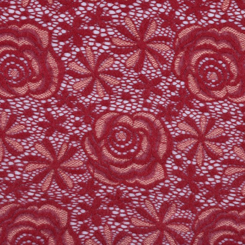 期货  蕾丝 针织 低弹 染色 连衣裙 短裙 套装 女装 春秋 61212-132
