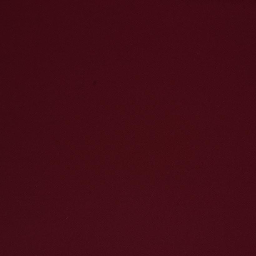 斜纹 素色 梭织 染色 无弹 衬衫 连衣裙 西装 女装 春夏 61219-18