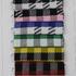 现货 格子 喷气 梭织 色织 提花 连衣裙 衬衫 短裙 外套 短裤 裤子 春秋 60401-51
