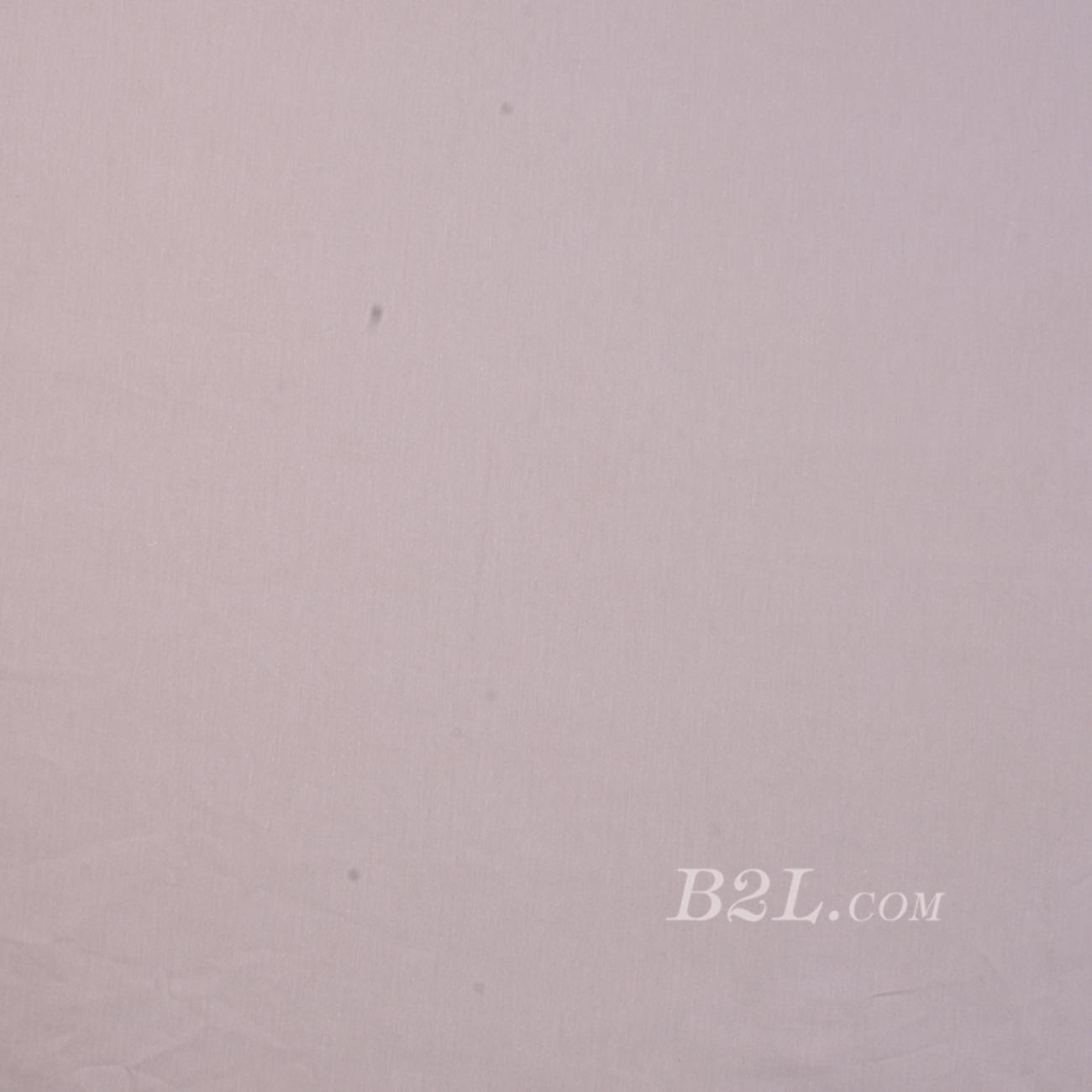 斜纹梭织素色染色连衣裙 短裙 衬衫 无弹 春 秋 柔软 70724-16