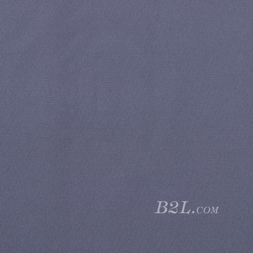 素色 梭织 染色 低弹 衬衫 连衣裙 外套 柔软 细腻 女装 春秋 100D双层 全涤 70831-2