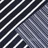 期货 条子 横条 圆机 针织 纬编 T恤 针织衫 连衣裙 弹力 60312-31