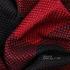 格子 毛呢 粗纺 梭织 色织 提花 无弹 外套 西装 短裤 柔软 粗糙 绒感 女装 冬 70820-18