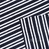 条子 横条 圆机 针织 纬编 T恤 针织衫 连衣裙 棉感 弹力 罗纹60312-50