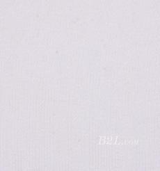 素色 梭织 真丝 染色 低弹 连衣裙 衬衫 女装 春 71206-98