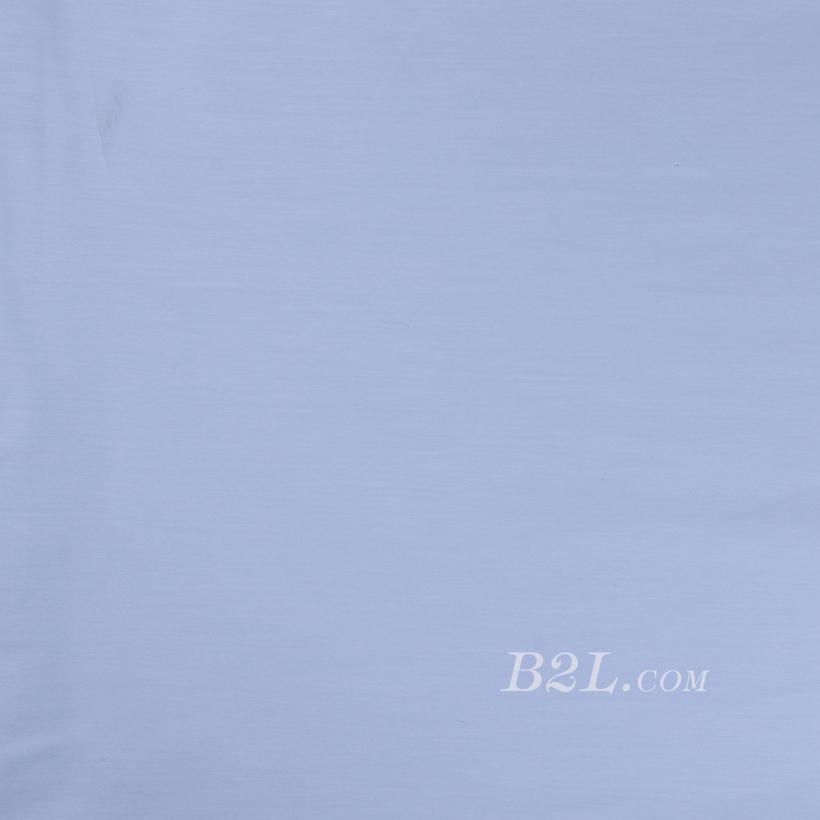 春 梭织 棉感 偏薄 低弹 纬弹  平纹 细腻  柔软 染色 男装 秋 府绸70705-13
