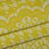 现货 格子 喷气 梭织 色织 提花 连衣裙 衬衫 短裙 外套 短裤 裤子 春秋 60401-26