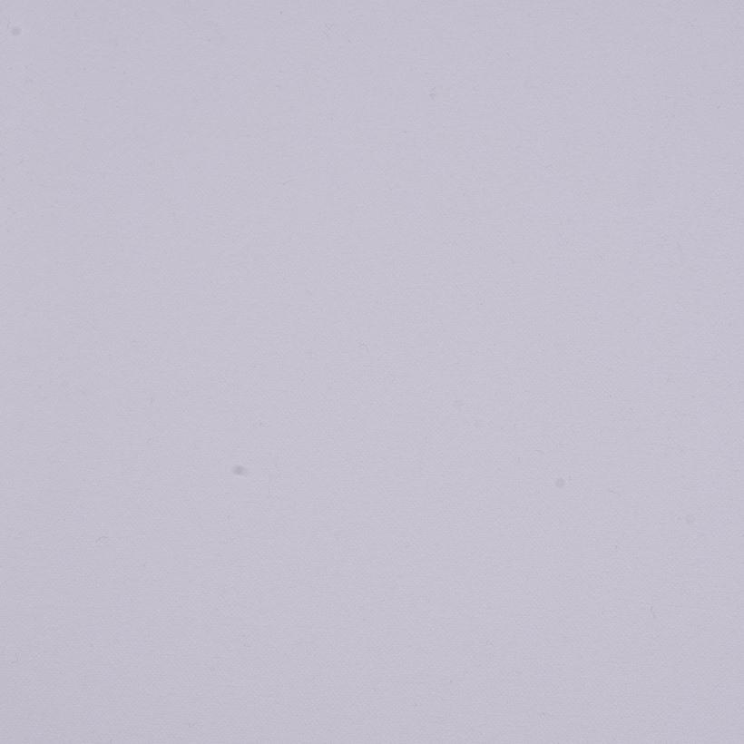 素色 梭织 染色 低弹 衬衫 连衣裙 外套 女装 春夏  61219-10