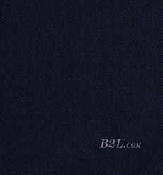 牛仔 梭織 高彈 斜紋 染色 牛仔褲 短褲 偏硬 男裝 女裝 春夏秋 71112-25