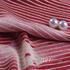 条纹 棉感 针织 平纹 低弹纬弹 外套 上衣 大衣 连衣裙 60620-19