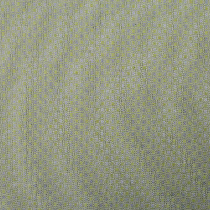 现货 格子 喷气 梭织 色织 提花 连衣裙 衬衫 短裙 外套 短裤 裤子 春秋 60327-40