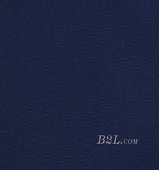 16MM真丝 素色 针织 染色 高弹 连衣裙 衬衫 女装 春 71206-86