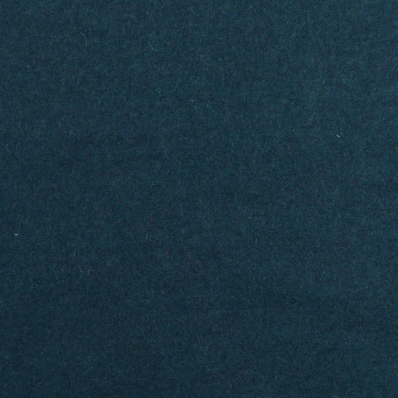 法兰绒 素色 梭织 染色 双面 无弹 大衣 外套 柔软 细腻 绒感 男装 女装 童装 秋冬 羊毛 71019-7